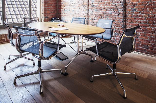 Obumex - Furniture for your home, second residence or working space. -